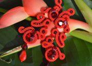 Rosas de Fuego 2 klein