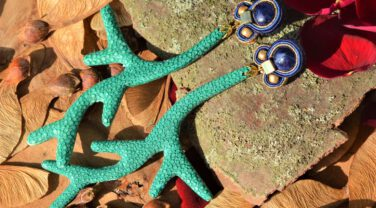 DSC_1314 Emerald Coral liggend helder 96dpi
