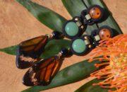Majestic Monarch liggend 96dpi