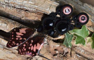 DSC_0217 Butterfly Ballet helder liggend 96dpi