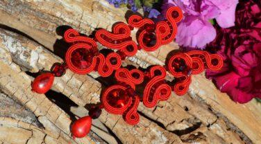 DSC_1418 Rosas de Fuego liggend 96dpi